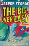 Cover from 'The Big Over Easy'